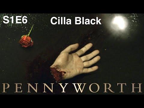 Pennyworth Season 1 Episode 6 Cilla Black Review