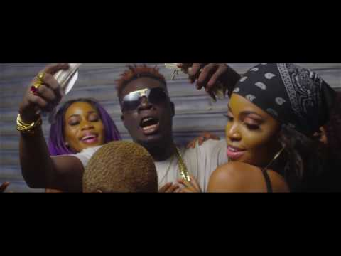 OLALAKESIDE IGBORO OFFICIAL VIDEO