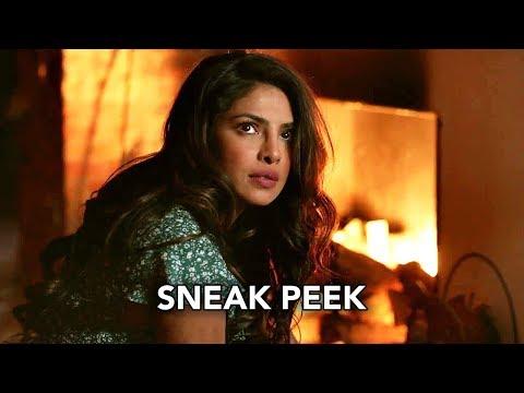 "Quantico 3x01 Sneak Peek #4 ""The Conscience Code"" (HD) Season 3 Episode 1 Sneak Peek #4"