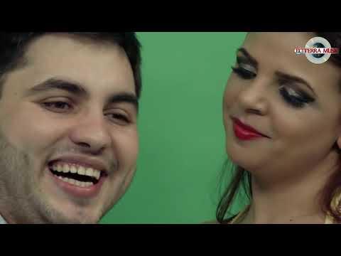 Laura Vass & Danut Ardeleanu - Iti daruiesc inima mea (Oficial Video) HIT 2014
