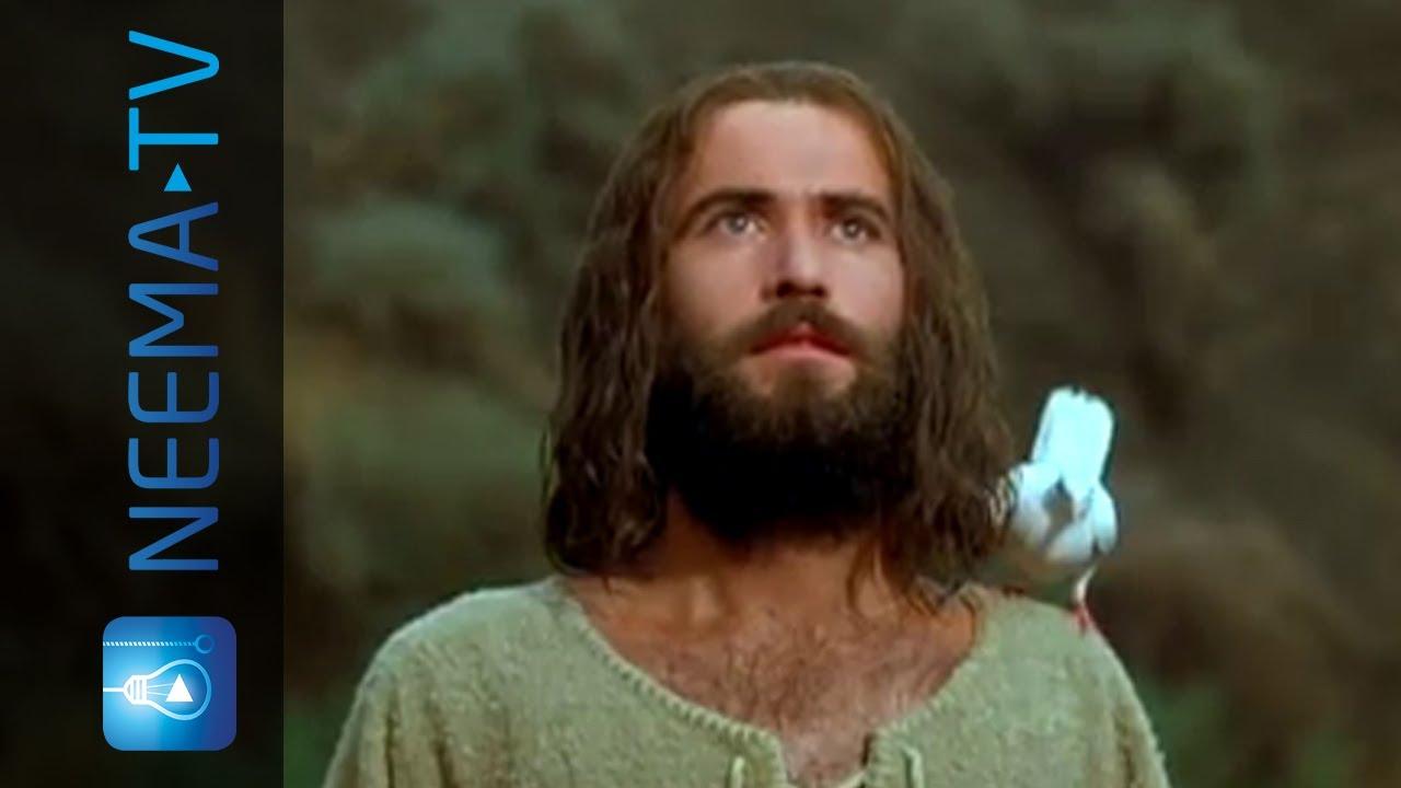 Het Verhaal van Jezus – Deel 3
