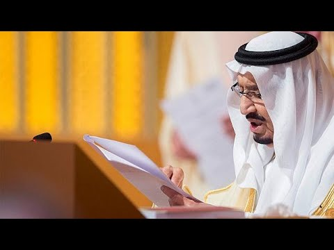 العرب اليوم - شاهد: السعودية تفرض قيودًا على امتلاك الطائرات اللاسلكية