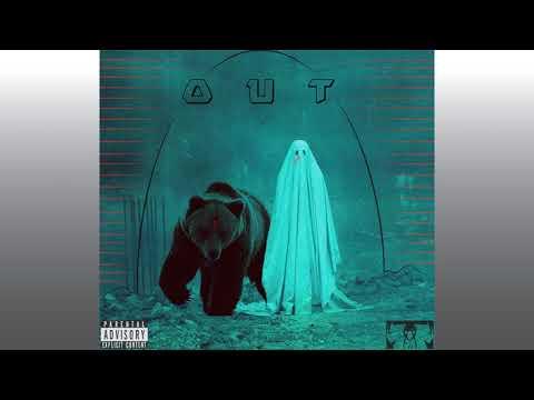 Ru'Boy - O U T -  ft. Ghost
