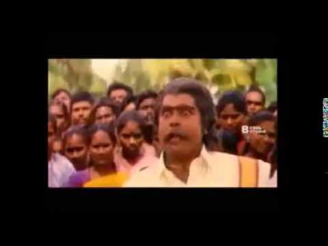 XxX Hot Indian SeX சிரிப்பு இலவசம்.3gp mp4 Tamil Video