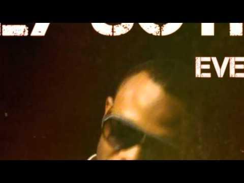 Sly Sotie - Every Dey ( Nigeria Music)
