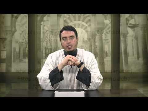 Practicas del Islam Ep.15: Condiciones de la Salat (Primera Parte)