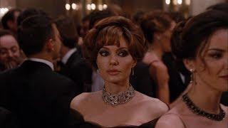 """Baş rollerini Johnny Deep ve Angelia Jolie'nin paylaştıkları """"Turist"""" filmi Cuma akşamı saat 22.00'de  Kanal D'de!"""