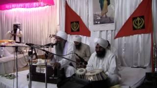 Turlock (CA) United States  city images : (3a)Sant Baba Pritpal Singh - Turlock, CA, USA - Barsi Sant Jathedar Mahinder Singh Ji