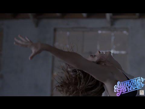 Powerless (OST by Alyson Stoner)