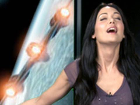 preview-IGN Daily Fix, 1-4: Avatar Is King, & Space Station Sales (IGN)