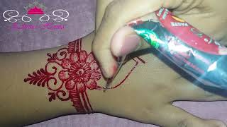 Nonton Tutorial henna untuk pemula belajar henna dengan mudah dan cepat Film Subtitle Indonesia Streaming Movie Download
