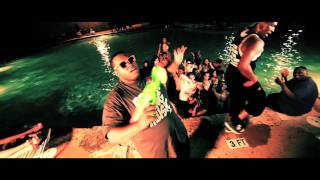 French Montana - Pop That feat. Drake,Rick Ross & Lil Wayne