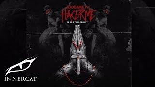 Darell Ft. Ñengo Flow - Joderme Pa Hacerme [Official Audio + Single]