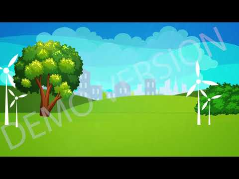 Что такое изменение климата