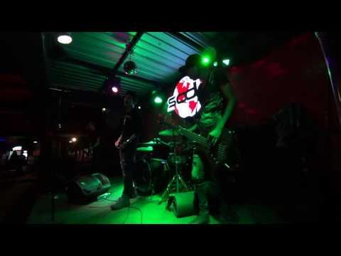 ผู้ชนะ NTTM LIVE SODA บางพลี (видео)