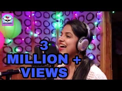 Video Mantu Chhuria & Asima Panda New Sambalpuri Song download in MP3, 3GP, MP4, WEBM, AVI, FLV January 2017