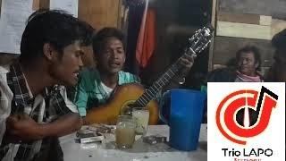 Video Lagu batak trio lapo MP3, 3GP, MP4, WEBM, AVI, FLV Juli 2018