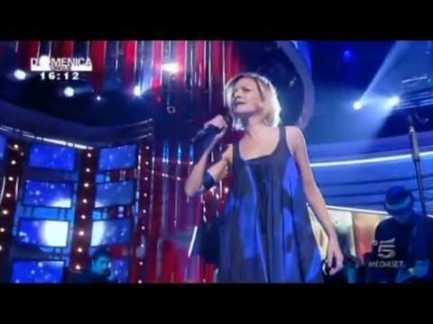 , title : 'Irene Grandi - Alle Porte Del Sogno - HD 720p + Testo'