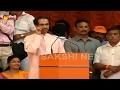 BMC Election 2017: It's A Shiv Sena Vs BJP Battle In Mumbai, Say Political Observers