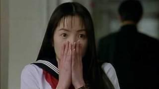 Японский кинематограф