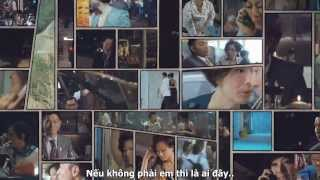BLIND DETECTIVE 2013 Theme song (Việt sub)