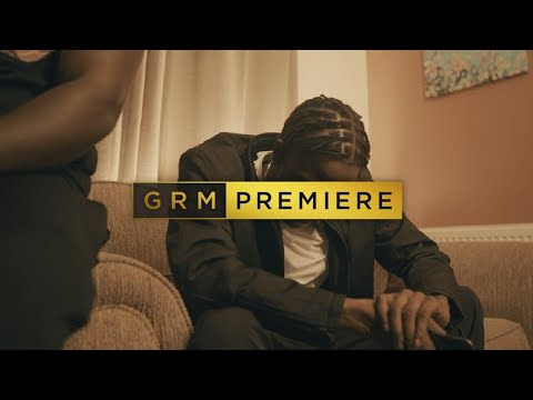 TiZ East – Night [Music Video] | GRM Daily