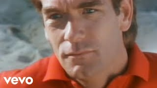 Huey Lewis and the News - If This Is It music video