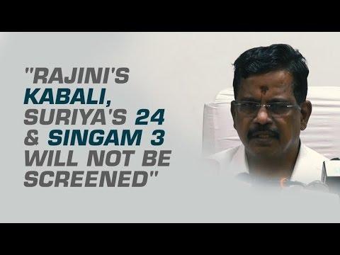 Rajinis-Kabali-Suriyas-24-Singam-3-will-not-be-screened-in-Chengalpattu-Kalaipuli-S-Thanu