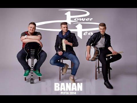 Power Play - Banan