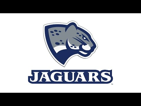 2015 Jaguar Sports