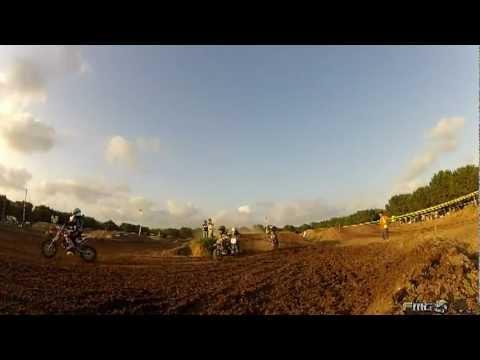 Campeonato de Motocross de Massamagrell