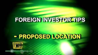 Caribbean Civil Group Foreign Investor Tips For Bahamas