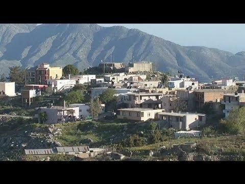 Κρήτη: Δύο νεκροί και ένας τραυματίας στα Ανώγεια έπειτα από λογομαχία
