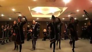 28 მარტი 2016 ... -9 გრადუს ყინვაში ცეკვა / თიანეთის ტყე tianetis tye cekva yinvashi ... NICHIERI nEMIGRANTEBISTVIS NICHIERI 2014 679,962 views · 7:20.