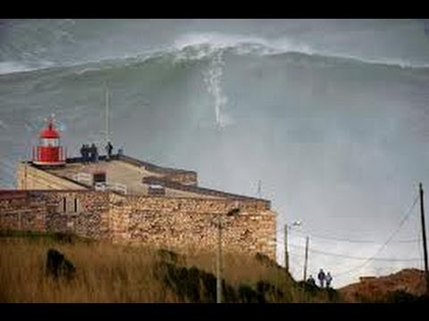 australia tsunami - SUBSCRIBE FOR PREDICTIONS THAT MAY AFFECT YOU - - Jan.22, 2013 We release these revelations with much humility considering ourselvves unqualified for suc...