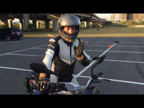 Race Heart Team_檔車卡普說明_KTM Duke 390 690