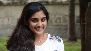 image of Niveda Thomas Unseen Video Goes Viral On Internet - Silver Screen