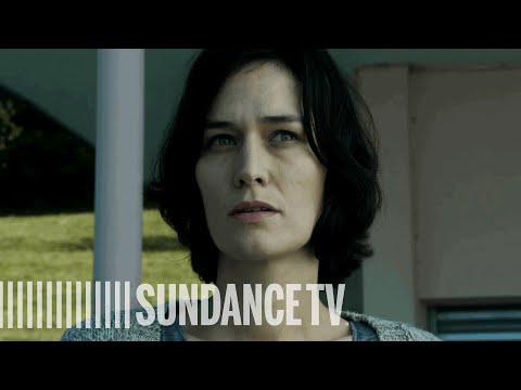 THE RETURNED | Season 1 in Under 5 Minutes | SundanceTV