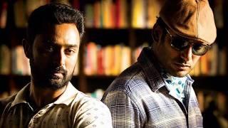 Thupparivalan Official Teaser Releasing Today  Vishal Prassanna MysskinTeaser Link https://goo.gl/9Qz9CS