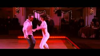 Nonton Silver Linings Playbook - The Dance (2) Film Subtitle Indonesia Streaming Movie Download