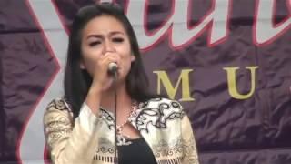 Video YANBERS ~Takdir By Ayu Anjani MP3, 3GP, MP4, WEBM, AVI, FLV Juni 2018