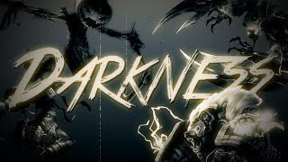 Nonton Darkness   League Of Legends Montage Film Subtitle Indonesia Streaming Movie Download