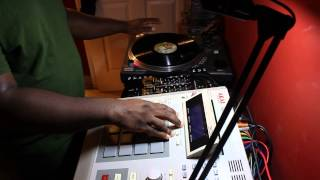 Download Lagu Come Close (MPC 3000 Boom Bap)  Song on hillprop97.com Mp3