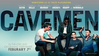 Nonton Cavemen   Trailer 1  Vostfr  Film Subtitle Indonesia Streaming Movie Download