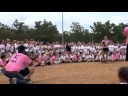 Jennie Finch video 3