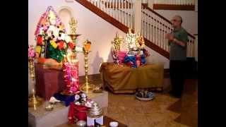 मैं हरि पतित पावन सुने  गायक - भोला परिवार