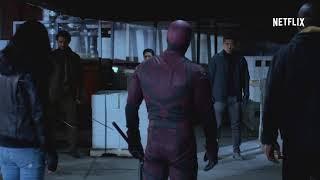 Marvel's The Defenders estreará todos os oito episódios na sexta-feira, 18 de agosto. A série é produzida por Marco Ramirez e...