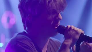 Video Charlie Puth - The Way I Am (Live on the Honda Stage at the iHeartRadio Theater NY) MP3, 3GP, MP4, WEBM, AVI, FLV Agustus 2018