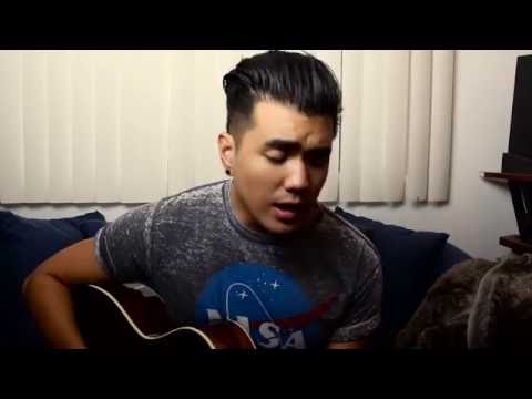 Treat You Better - Shawn Mendes (Joseph Vincent Cover)