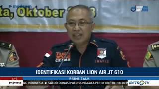 Video Satu Korban Lion Air JT610 Berhasil Diidentifikasi MP3, 3GP, MP4, WEBM, AVI, FLV November 2018